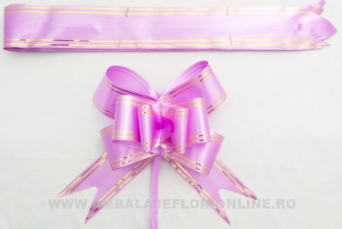 Funda Rapida 5CM Lilac