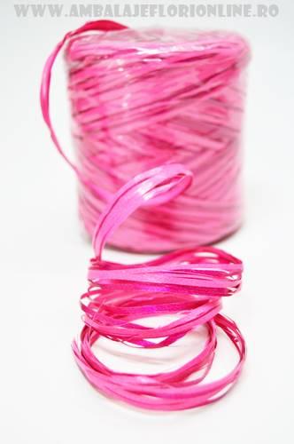 Rafie grena cu roz