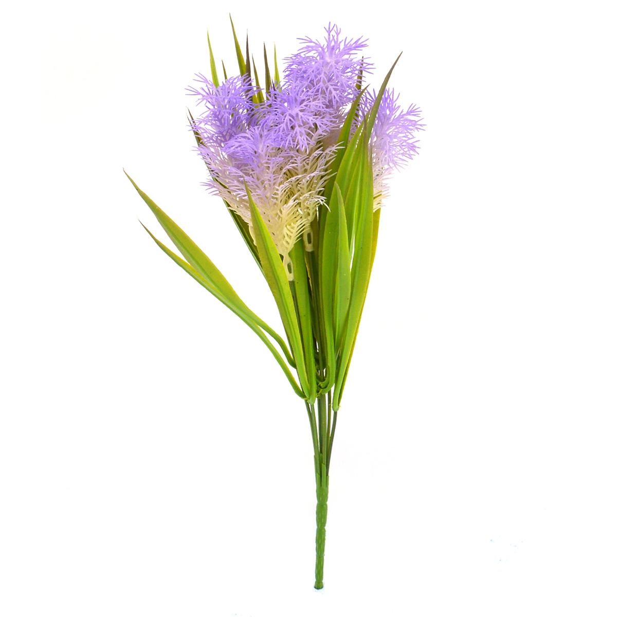 Buchet Spinney Liliac