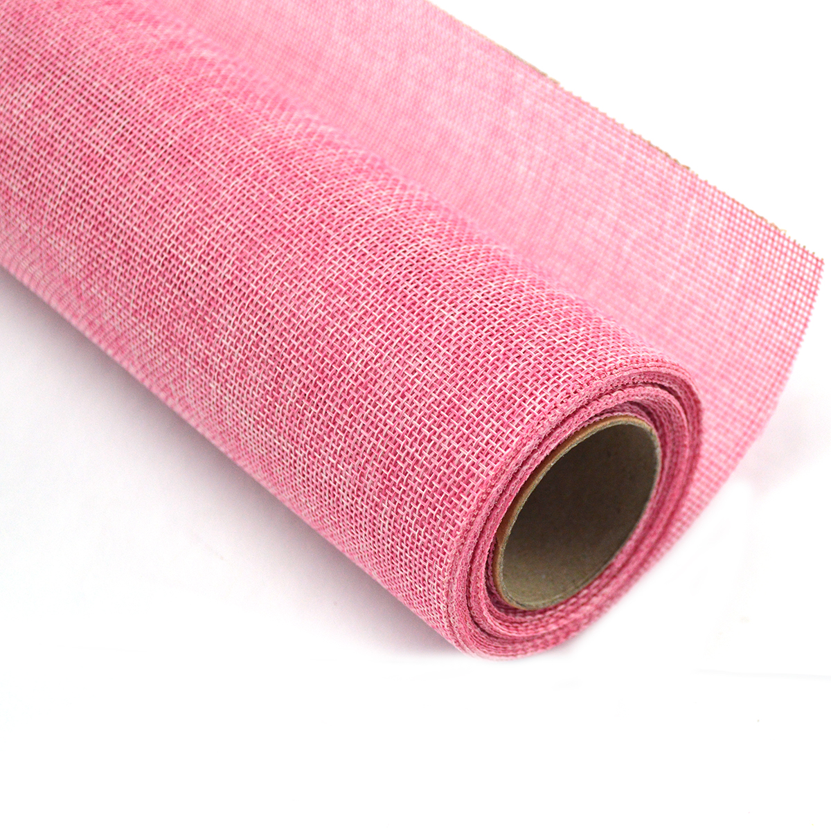 Plasa Sac Roz - ambalaje si accesorii florale