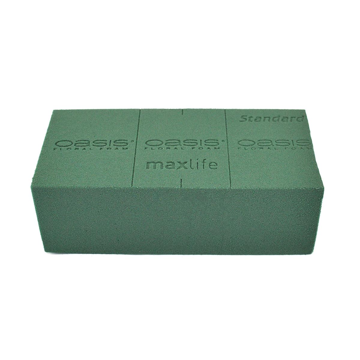 Burete umed OASIS standard MaxLife