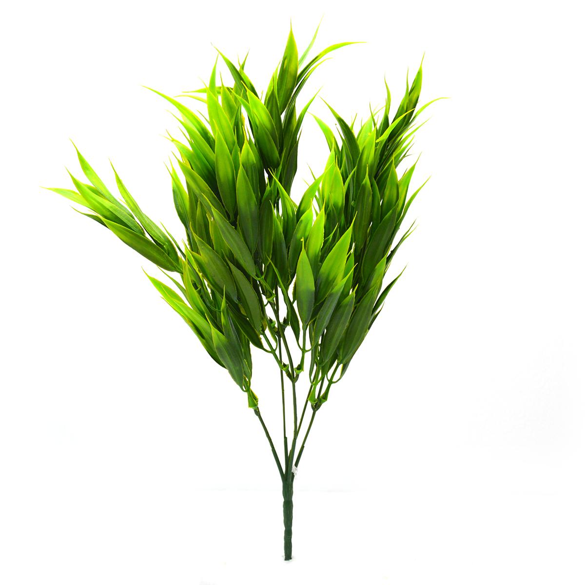 Buchet Velener Verde cu Galben