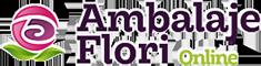 Ambalaje Flori Online