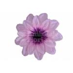 Capete Artificiale ambalaje flori