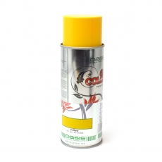 Spray Oasis Galben