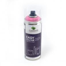 Spray Color roz pink