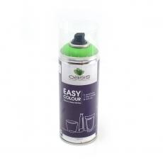Spray Color Verde spring