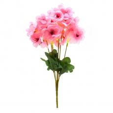 Buchet blossom roz