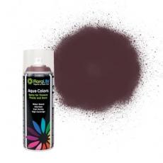 Spray Color FloraLife Dark brown Maro