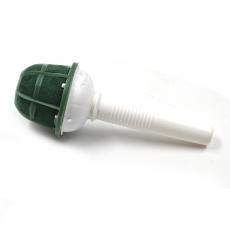 Mini microfon Victoria
