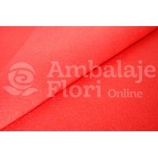 Hartie cerata rosie - 20 coli