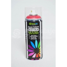Spray Aqua Colors Rosu (Bright Red)