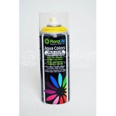 Spray Aqua Colors Galben (Traffic Yellow)
