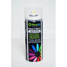 Spray Aqua Colors Alb (White)