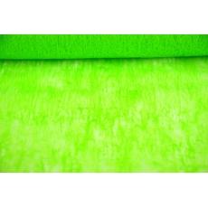 Fizelina Sul Verde deschis