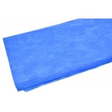 Fizelina Pachet Albastru