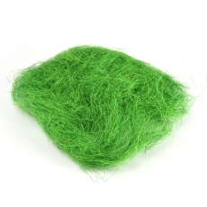 Sizal 40g Verde