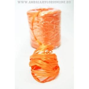 Rafie portocalie