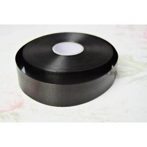 Rola 3CM simpla negru