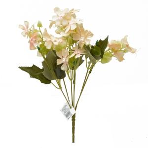 Buchetel Gypsophila Repens Rosea frez - ambalaje si accesorii florale