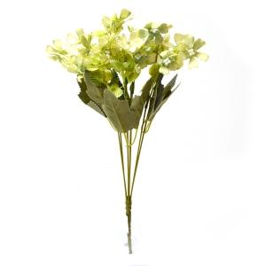 Buchetel Gypsophila Repens Rosea Verde - ambalaje si accesorii florale