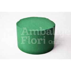 Ambalaje Flori ONLINE vinde Cilindru burete umed la pretul de 1.79 lei