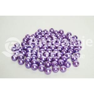Ambalaje Flori ONLINE vinde Perle Color Mov la pretul de 5.9 lei