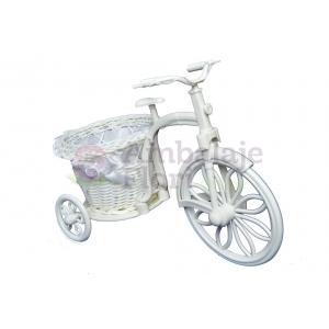 Ambalaje Flori ONLINE vinde Bicicleta la pretul de 8.9 lei