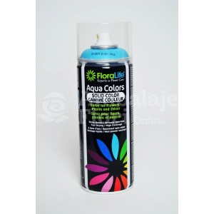 Spray Aqua Colors Bleo Deschis (Bright Aqua)