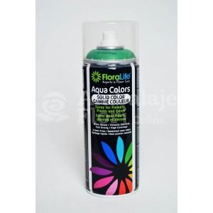 Spray Aqua Colors Verde (Green)