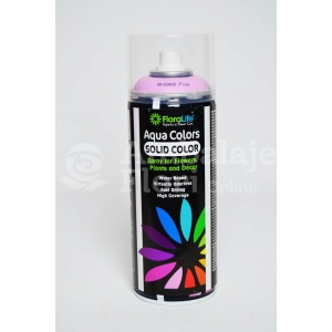 Spray Aqua Colors Roz  (Pink)