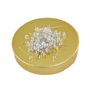 Ace cu Diamant 9mm x 5cm 50buc