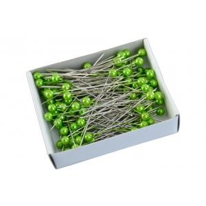 Ace 5.5mm x 5.5cm 144buc Verde