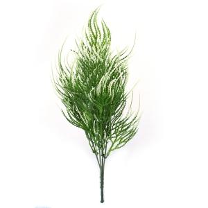 Buchet Speaky Verde cu Alb