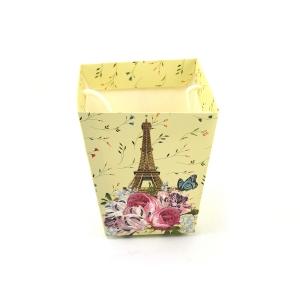 Set 5 Cutii Tip Sacosa Pliabila Paris