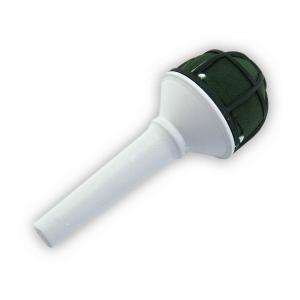 Ambalaje Flori ONLINE vinde Mini microfon la pretul de 3.99 lei