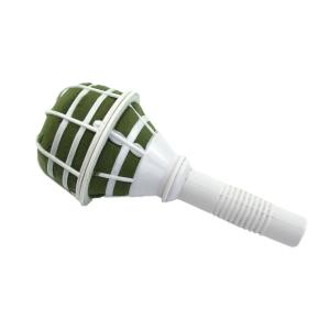 Ambalaje Flori ONLINE vinde Microfon Burete C la pretul de 3.99 lei