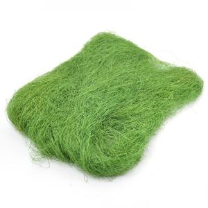 Sizal 40g Verde deschis