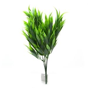 Buchet Velener Verde